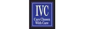 IVC Cars Alresford