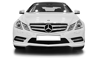 IVC_0001_mercedes_benz_e_class_coupe_front_view